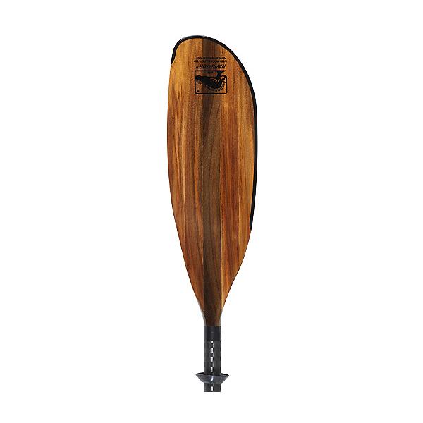 Bending Branches Navigator Kayak Paddle, , 600