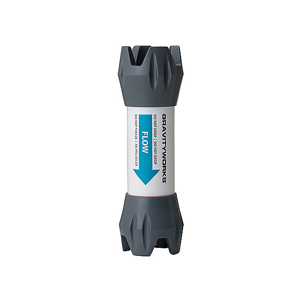 Platypus GravityWorks Replacement Filter, , 600