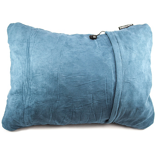 Therm-a-Rest Compressible Pillow - Large, , 600