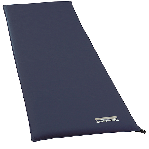 Therm-a-Rest BaseCamp Sleeping Pad - Large, , 600