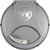 Wilderness Systems Replacement Round Orbix Hatch, , medium