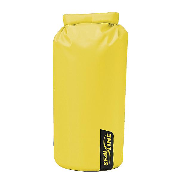 SealLine Baja 10 Liter Dry Bag - 2017, Yellow, 600