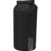 SealLine Baja 10 Liter Dry Bag - 2017, , medium