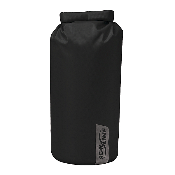 SealLine Baja 20 Liter Dry Bag - 2017, Black, 600