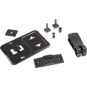 Thule XADAPT1 Fit Kit, , medium