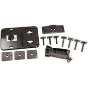 Thule XADAPT2 Fit Kit, , medium