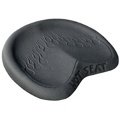 Surf to Summit Hot Seat Spicy, , medium