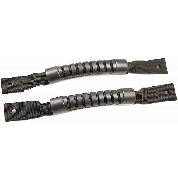 Wilderness Systems Kayak Replacement Handles - Pair, , 600