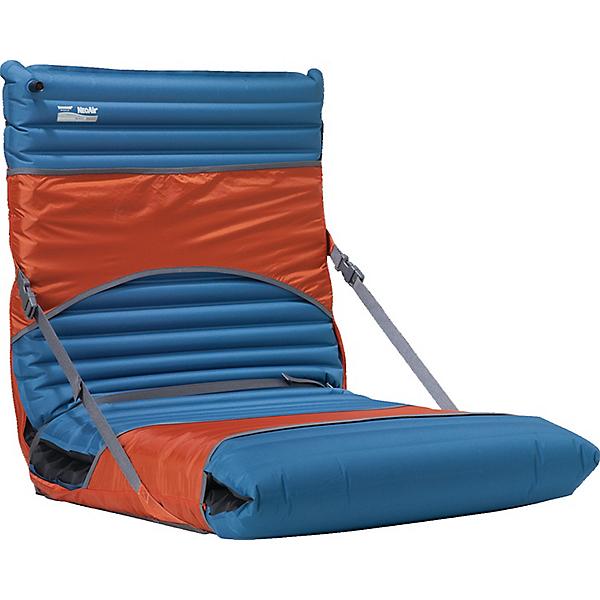 Therm-a-Rest Trekker Chair 25, , 600