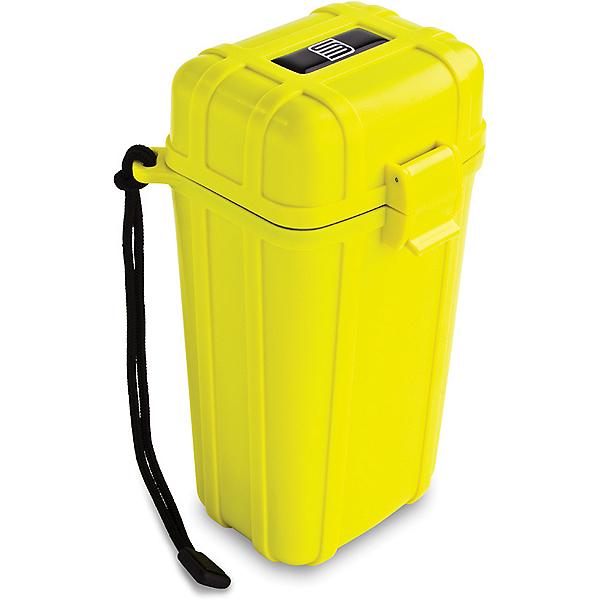 S3 Dry Box T4500, , 600