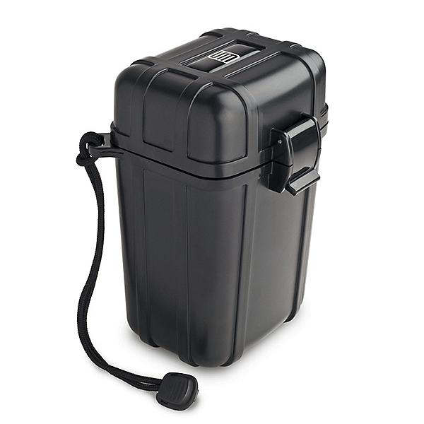 S3 Dry Box T4000, Black, 600