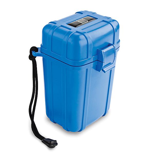 S3 Dry Box T4000 Blue, Blue, 600
