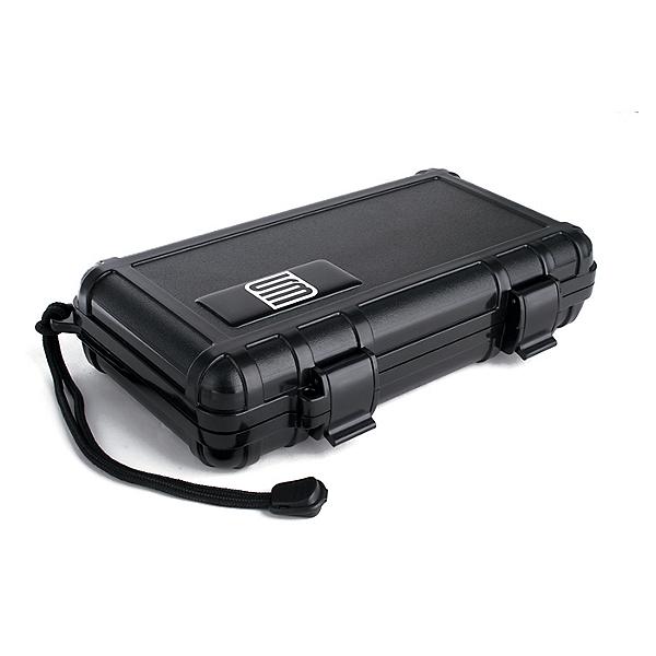 S3 Dry Box T3000, Black, 600