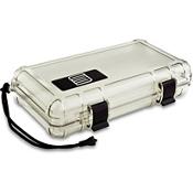 S3 Dry Box T3000, , medium