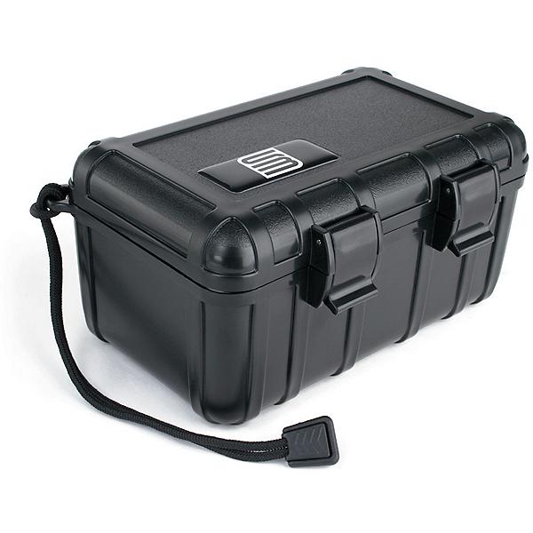 S3 Dry Box T2500, , 600