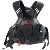 Stohlquist Descent Rescue Life Jacket - PFD, , medium