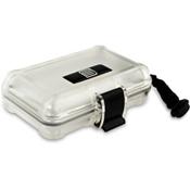 S3 Dry Box T1000 - Clearance, , medium