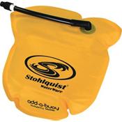 Stohlquist Add-a-Buoy Flotation, , medium