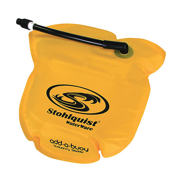 Stohlquist Add-a-Buoy Flotation, , 600