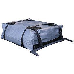 Sherpak 20 Elite Car Top Cargo Bag