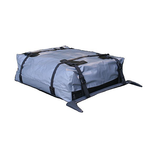 Sherpak 20 Elite Car Top Cargo Bag, , 600