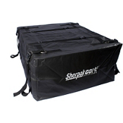 Sherpak Go 15 Car Top Cargo Bag, , medium