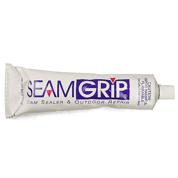 McNett 8 oz. Seam Grip Seam Sealer and Outdoor Repair, , 600