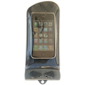 Aquapac Mini Whanganui Electronics Case 108, , medium