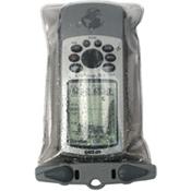 Aquapac Small Electronics Case 348, , medium