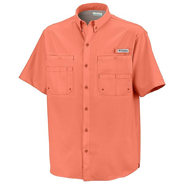 Columbia PFG Tamiami II Short Sleeve Shirt, , 600