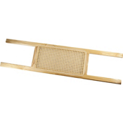 Bow & Stern Cane Seat 40 in. Replacement, , medium