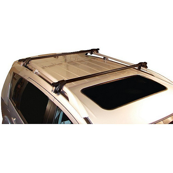 Malone 65 in. Universal Cross Rail System Roof Rack, , 600