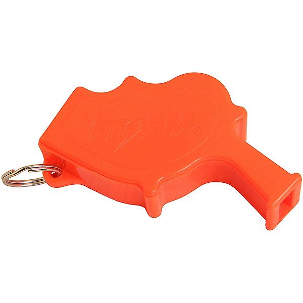 Storm Whistle - Orange, , 600