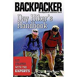 The Mountaineers Books Day Hiker's Handbook, , 256