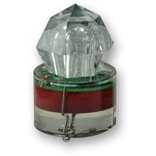 Promar Submersible LED Strobe Lights, , medium