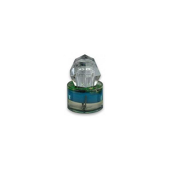 Promar Submersible LED Strobe Lights, Blue, 600