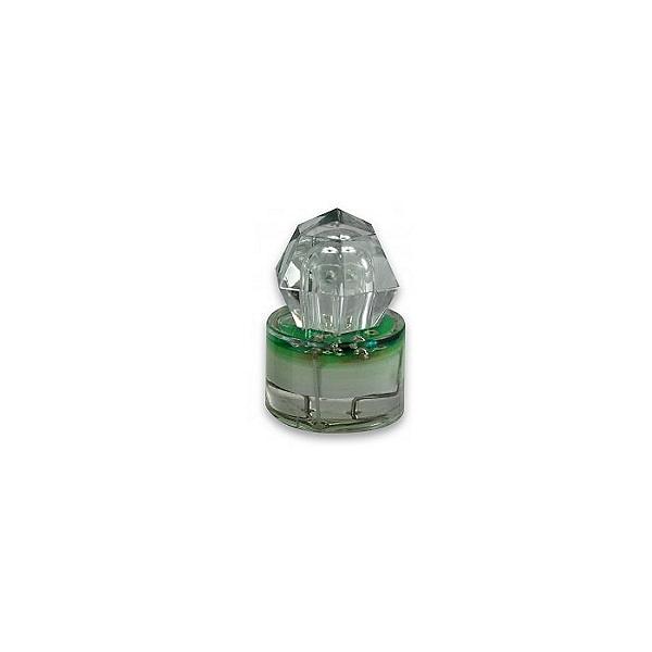 Promar Submersible LED Strobe Lights Green, Green, 600