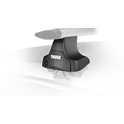 Thule 480R Rapid Traverse Foot Pack 2021, , medium