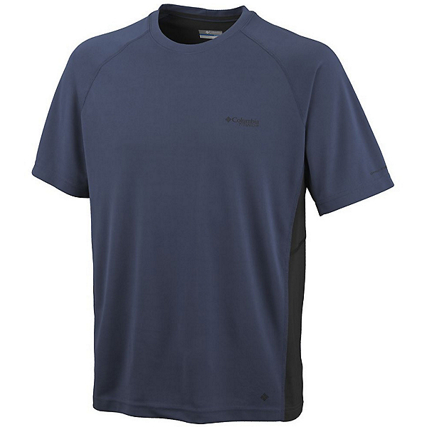 Columbia Altimeter Shirt - Discontinued, , 600