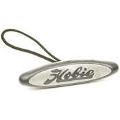 Hobie Kayak Toggle Handle 2021, , medium