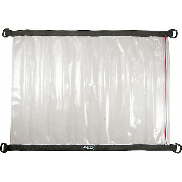 SealLine Map Case Large, , 600
