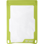 E-Case Waterproof eSeries 12 Electronics Case for Tablets, , medium