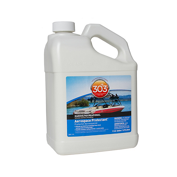 303 Aerospace Kayak Protectant 1 Gallon, , 600