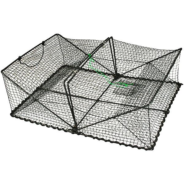 Promar Collapsible Crab, Fish or Crawdad Trap 24x18x8, , 600