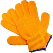 Promar Honey-Combed Fillet Gloves, , medium