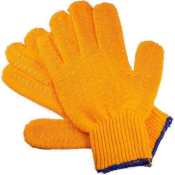 Promar Honey-Combed Fillet Gloves, , 600