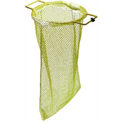 Promar Dive Bag 12 x 27, , medium