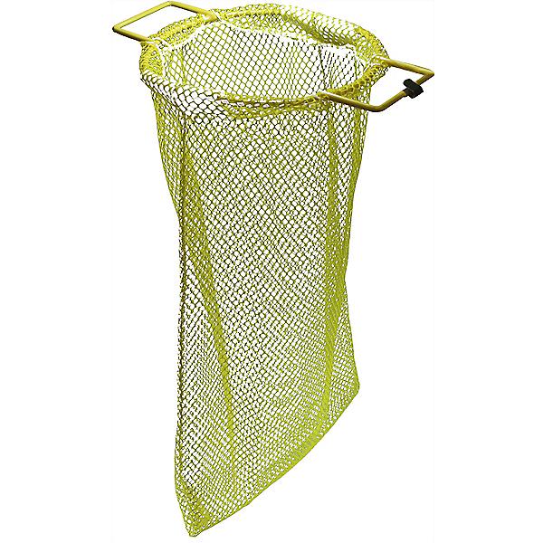 Promar Dive Bag 12 x 27, , 600