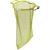 Promar Dive Bag 16 x 34, , medium