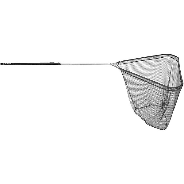 Promar Trophy Series 20 in. Collapsible Landing Net, , 600